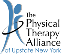 The Physical Therapy Alliance of Upstate New York